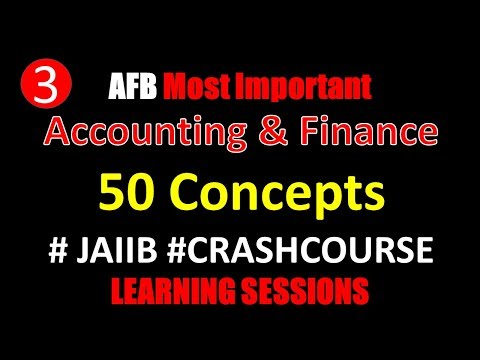Forex conversion related problems in jaiib